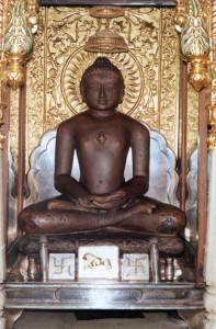 Vardhaman Mahavir